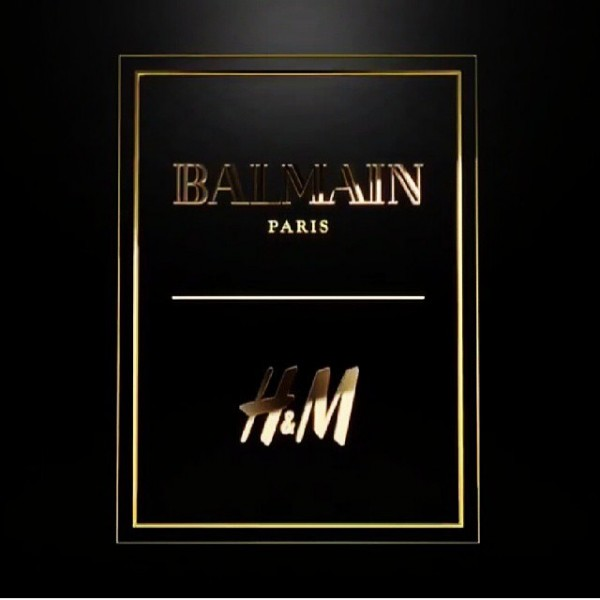 HM:Balmain_Collaboration