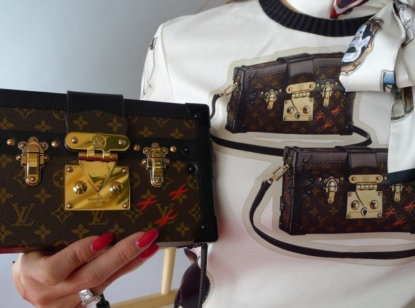 Louis_Vuitton_Bag_Shirt