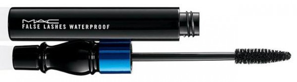 MAC-Cosmetics-Wash-and-Dry-False-Lashes-Waterproof-Stay-Black-Mascara