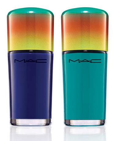 MAC-Cosmetics-Wash-and-Dry-Monday-Blues-Washeteria-Nail-Lacquer