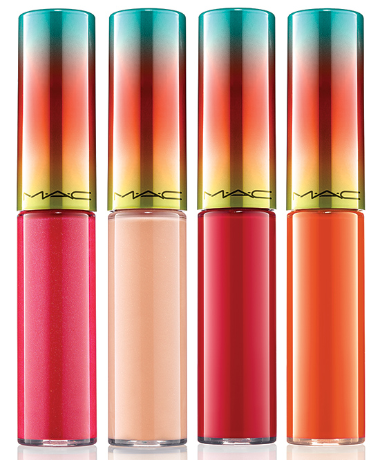 MAC-Cosmetics-Wash-and-Dry-lipglass