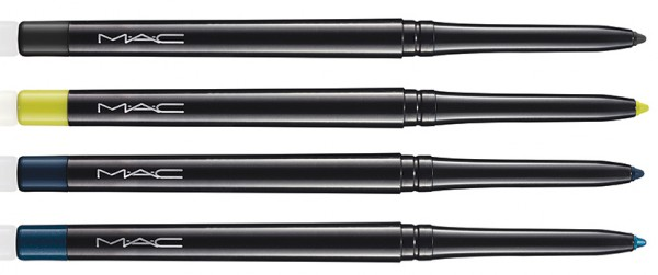 MAC-Cosmetics-Wash-and-Dry-technacol-liner
