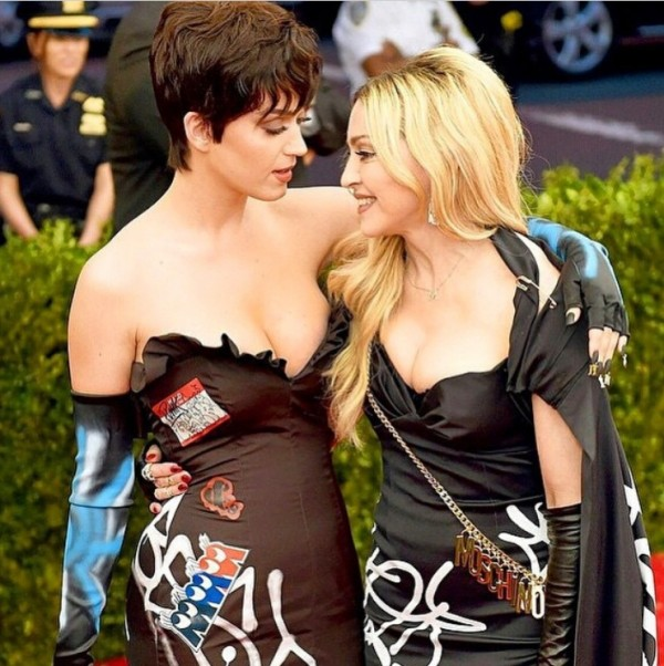 Met_Gala_Kate_Perry_Madonna