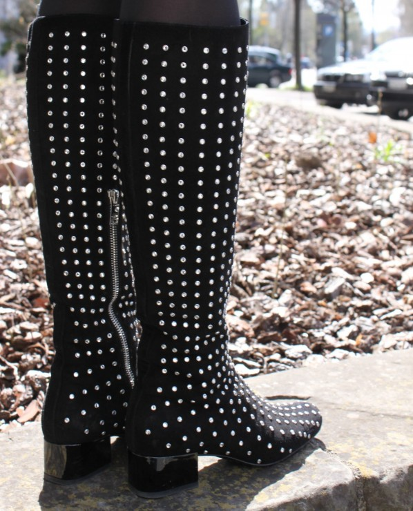 Saint_Laurent_Boots_Studs