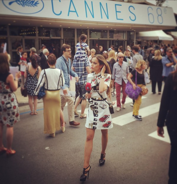 Sandra_Bauknecht_Filming-IN-Cannes