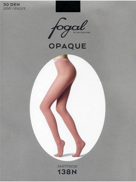 opaque-fogal-strumpfhosen