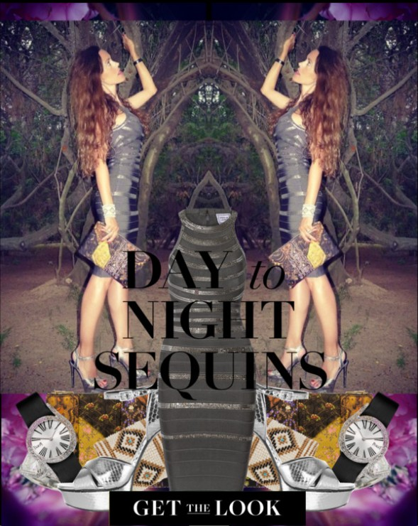 Day_to_Night_Sequins_Sandra_Bauknecht_Forte_Village