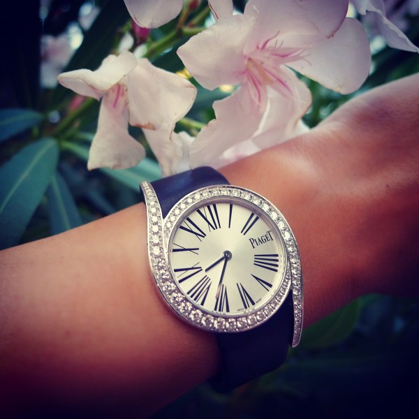 Limelight_Gala_Watch_Piaget