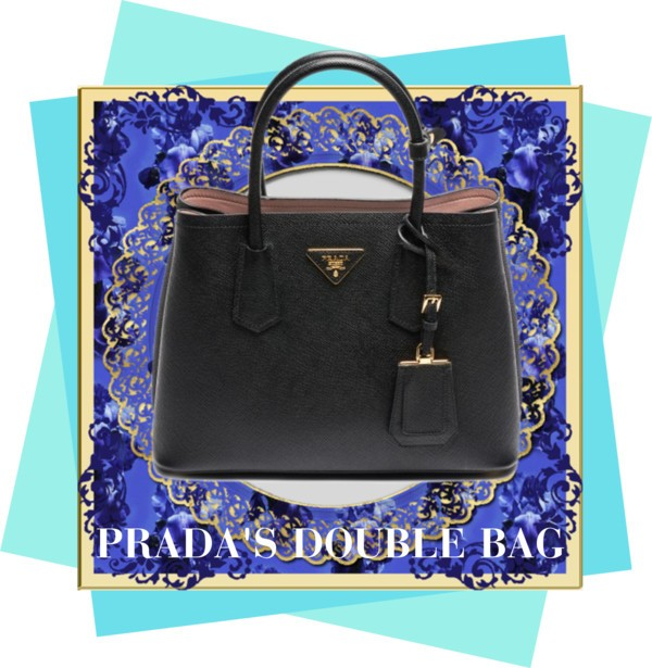 Prada_Double_Bag