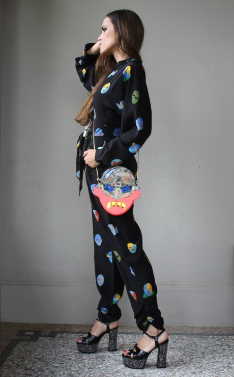 Sandra_Bauknecht-Stella_mcCartney_Jumpsuit_Superhero-2