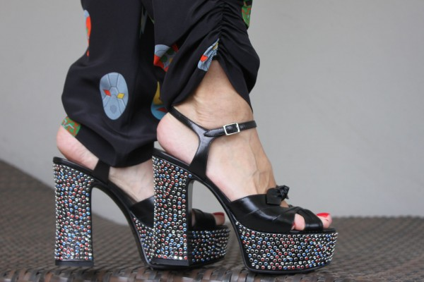 0fb159abe06 Sandra_Bauknecht_Saint_Laurent_Shoes_SS15