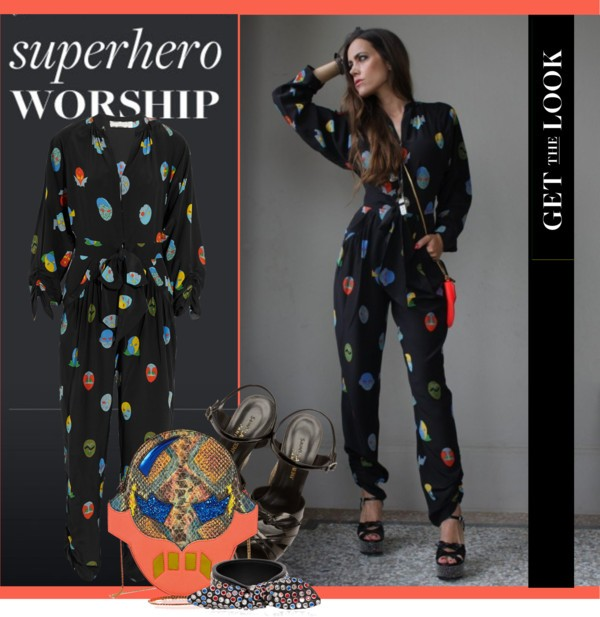 Sandra_Bauknecht_Superhero_Worship_Stella_McCartney