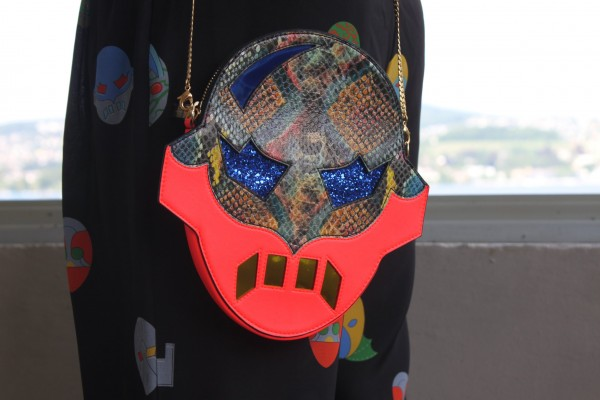 Stella_McCartney_Superhero_Bag
