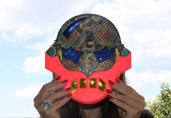 Stella_McCartney_Superheroes_2