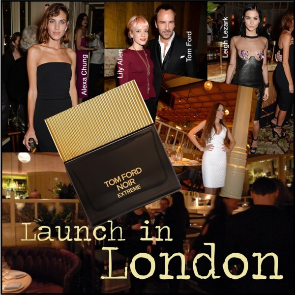Tom_Ford_Noir_Extreme_Launch_Party_London