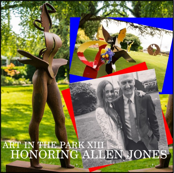 Art_in_the_Park_Honoring_Allen_jones