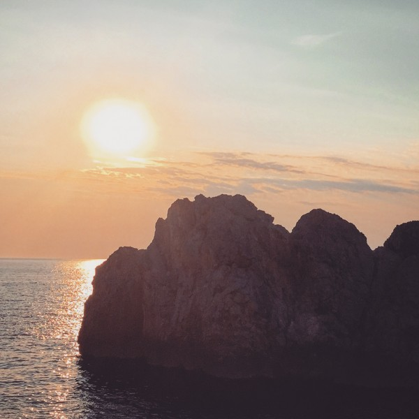 Capri_Sunset_WEdding