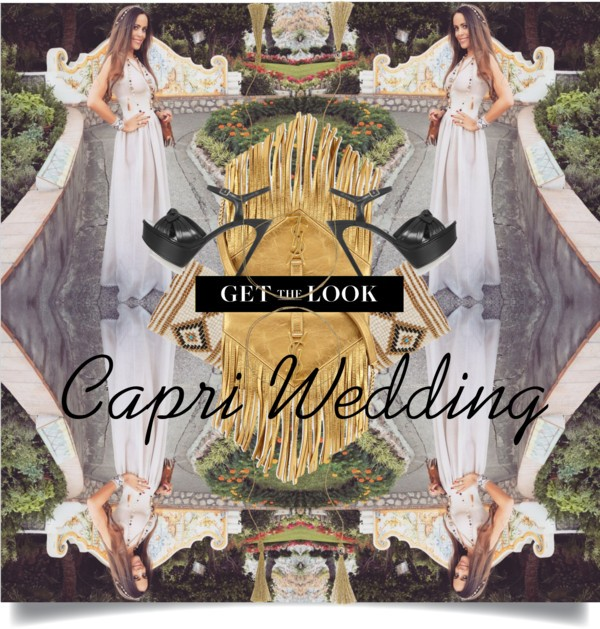 Capri_Wedding_Sandra_Bauknecht