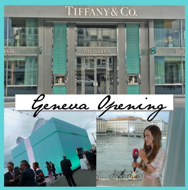 Geneva_Opening_Tiffany_Co
