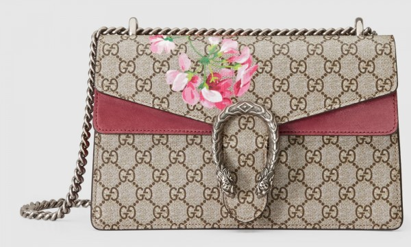 Gucci-new-Dionysus-bag-1