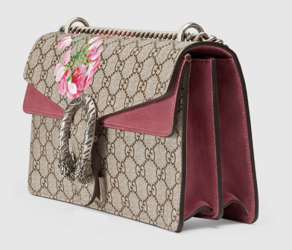Gucci-new-Dionysus-bag-2