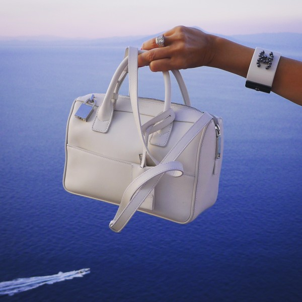 Saint_Laurent_Bag-Capri_White_Night