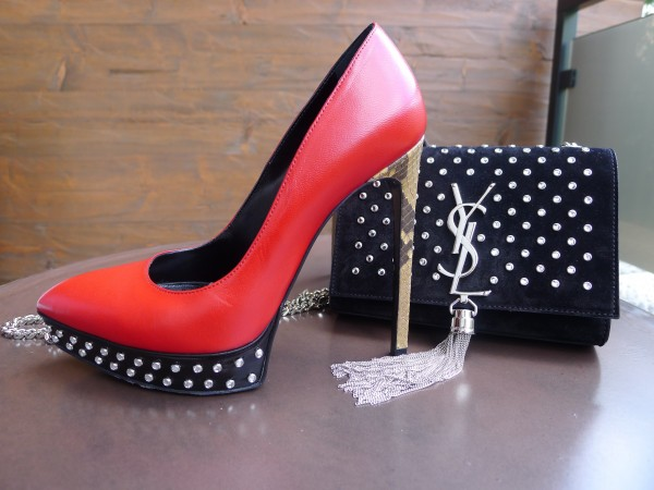 Saint_Laurent_Heels_Bag