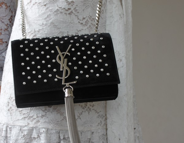 Saint_Laurent_Tassel_Bag