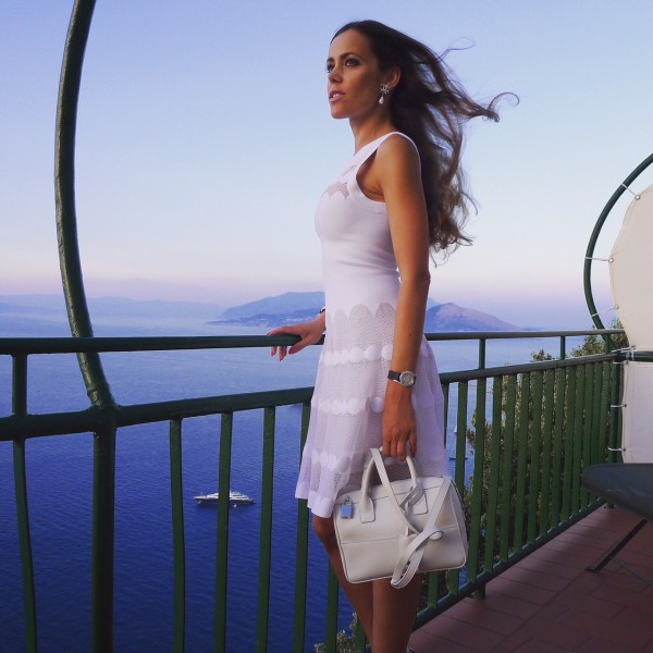 Sandra_Bauknecht_Capri_White_Night
