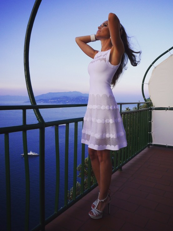 Sandra_Bauknecht_Capri_White_Night_2