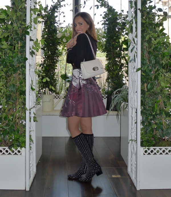 Sandra_Bauknecht_Mulberry_Lily_Bag_Mary_Katrantzou