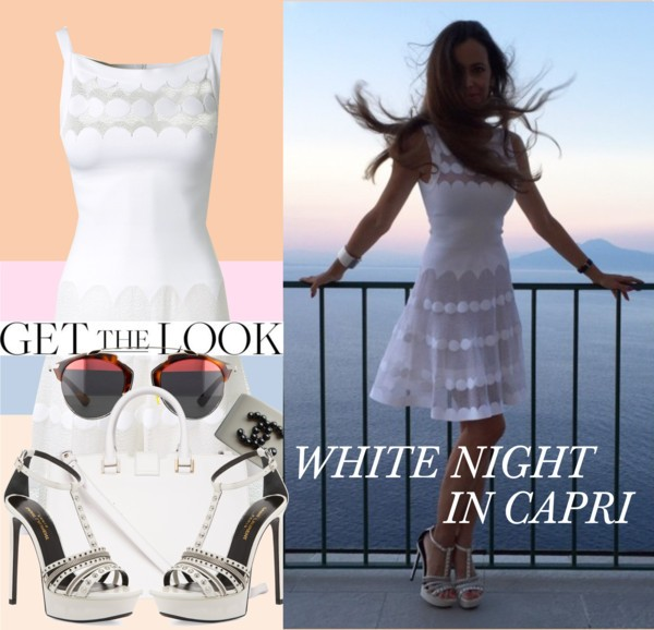 Sandra_Bauknecht_White_Night-In-Capri