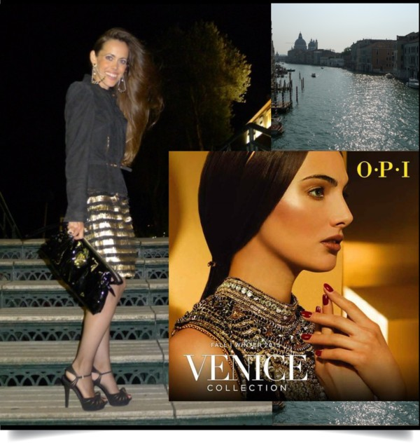 Venice-collection-opi
