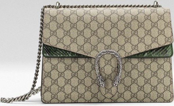 gucci-dionysus-bag_1