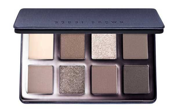 Bobbi-Brown-Greige-2015Fall-Makeup-Collectionjpg