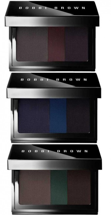 Bobbi-Brown-Greige-Makeup-Collection-for-Fall-2015-3