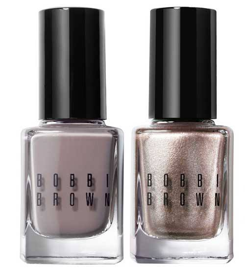 Bobbi-Brown-Greige-Makeup-Collection-for-Fall-2015-6
