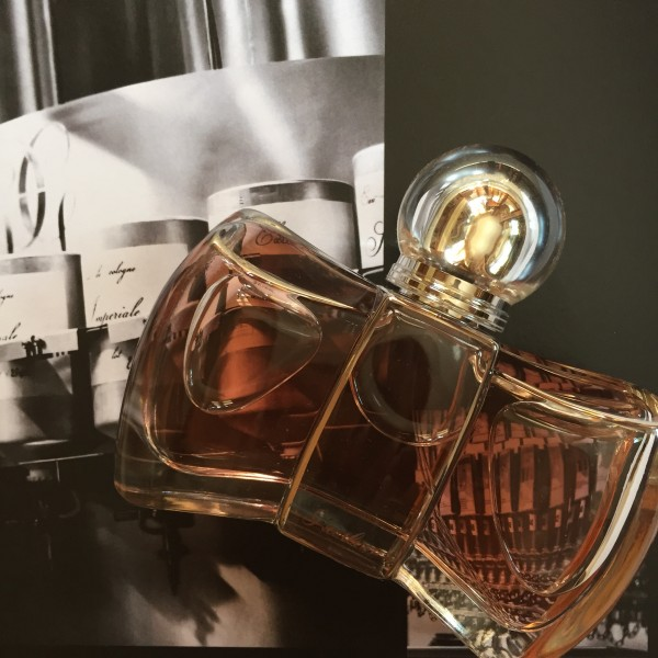 Guerlain_Bottle_MOn Exclusif