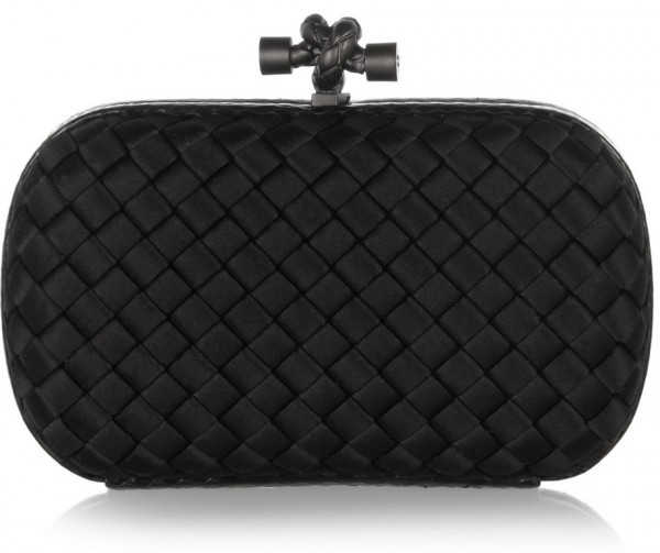 KNotClutch_Bottega_Veneta