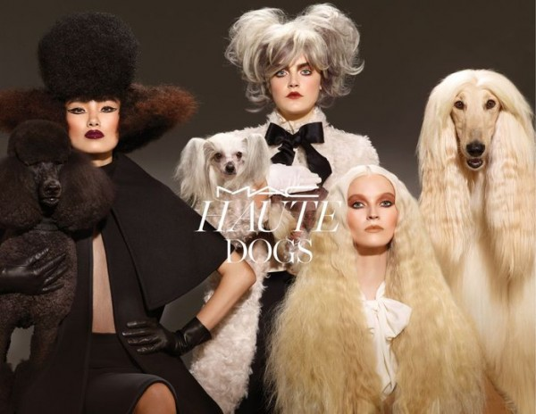 MAC-Haute-Dogs-Collection-for-Fall-2015