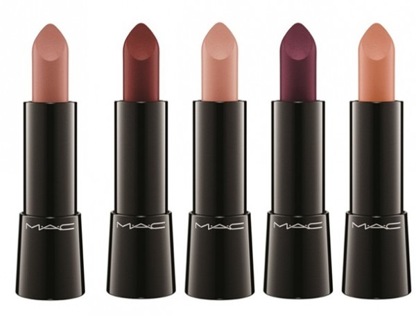 MAC-Haute-Dogs-Mineralize-Rich-Lipstick