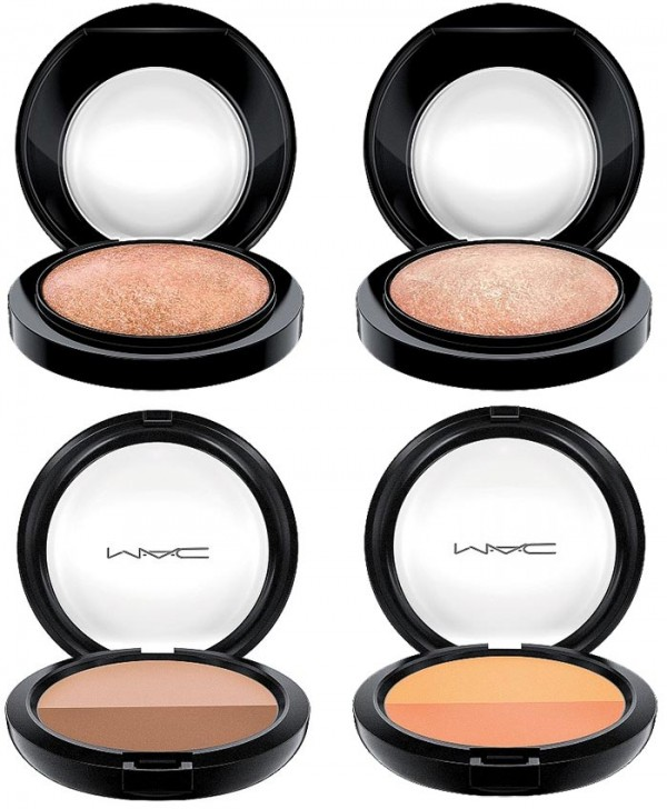 MAC_Haute_Dogs_fall_2015_makeup_collection3