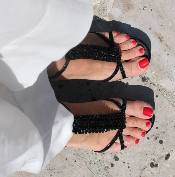Prada_Sandals_Embellished