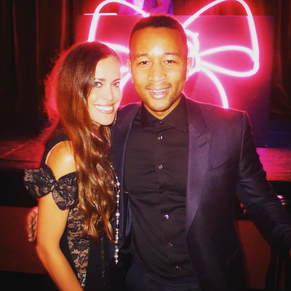SandraBauknecht_JohnLegend