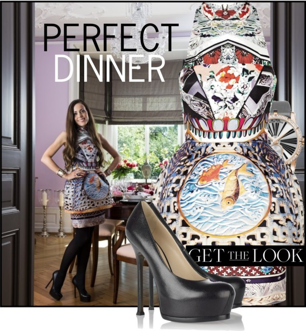 Sandra_Bauknecht_Mary_Katrantzou_Perfect_Dinner