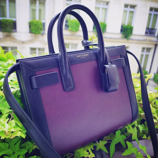 Sandra_Bauknecht_Park_Hyatt_Paris_Saint_Laurent_Bag