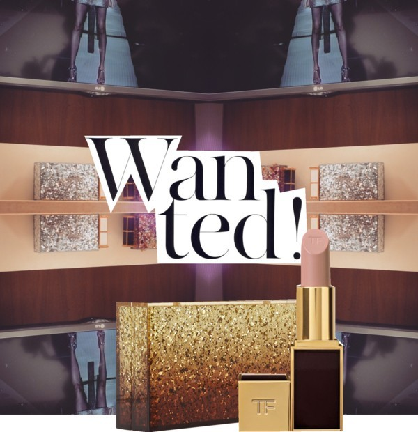 Wanted_Tom_Ford_Clutch_lipstick