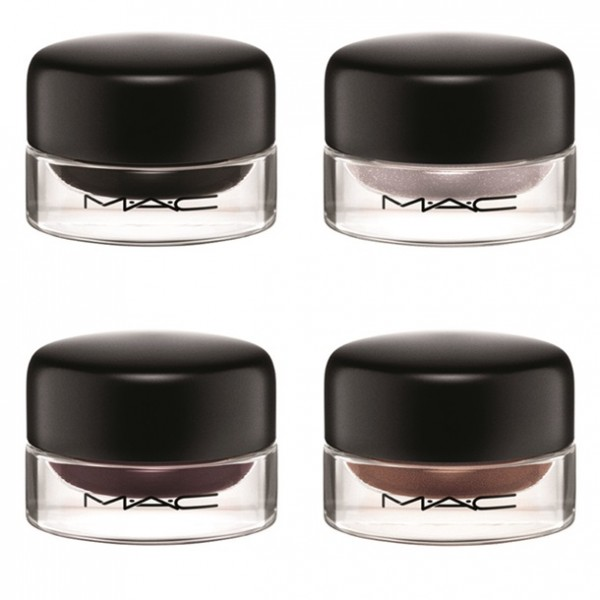 mac-haute-dogs-fluid-line