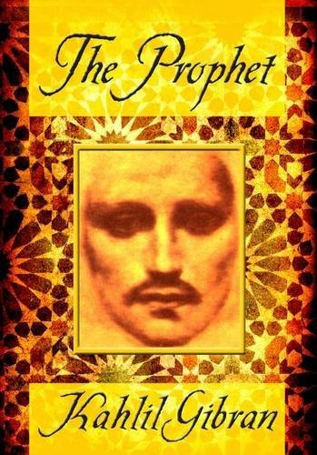 the_prophet_book_kahlil_gibran_arcturus_publishing1