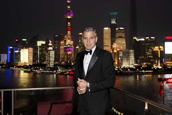 20140516_George_Clooney_joins_OMEGA_in_Shanghai_1